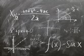Ni 29 de febrero, ni 366 días: la razón de que 2020 sea bisiesto está en las divisiones matemáticas
