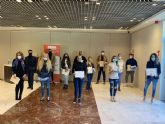 El Ayuntamiento y la Fundación Secretariado Gitano forman a 2.850 jóvenes para favorecer su inclusión laboral