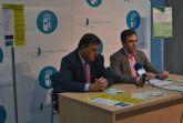 San Pedro del Pinatar presenta la campaña 'Concienciados, limpios, ya!'