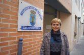 El Gobierno municipal se reúne con responsables de la Dirección General del Agua