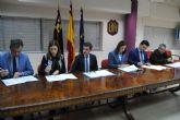 San Javier recibe 50 kits de control de drogas en conductores que permitirán incrementar el control en las vías interurbanas