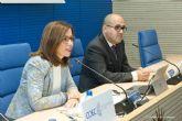 El Consejo Municipal de Comercio inicia su andadura con el nombramiento de sus consejeros