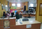 Juventud gestiona la incorporacion de los trabajadores del Consejo de la Juventud a la plantilla municipal