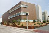 La Universidad Popular ofrece hasta mayo una veintena de nuevos cursos y talleres también en pedanías