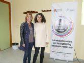 Servicios Sociales presenta un estudio para fomentar la integracion en San Anton y la Urbanizacion Mediterraneo