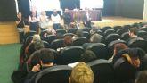 Servicios Sociales participa en el Proyecto de Intervencion Comunitaria Intercultural en Barcelona