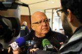 Ciudadanos Cartagena redoblará su trabajo para controlar y fiscalizar la gestión de la empresa que gestiona el CATAD