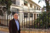 Ciudadanos Cartagena califica de ´improvisada´ la gestión del Ayuntamiento con la antigua cárcel de San Antón