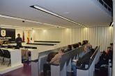 Concluyen las reuniones para designar los miembros del Consejo Municipal de la estrategia 'Las Torres 2025 Ven y Quédate'
