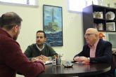 Ciudadanos quiere acabar con la reducción de la inversión municipal a las agrupaciones musicales de Cartagena