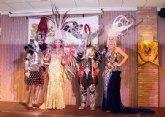 El Ayuntamiento y la Federación de Peñas del Carnaval suscriben un convenio por importe de 7.200 euros
