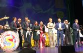 San Pedro del Pinatar será municipio de llegada de La Sardina 2018