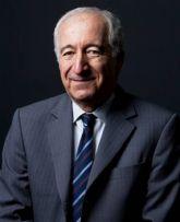 La UCAM investirá doctor honoris causa a Bernardo Kliksberg considerado 'el padre de la RSC'