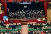 'Rosa María Escamilla' gana el Concurso Internacional de composición musical de pasodobles Villa de Pozo estrecho