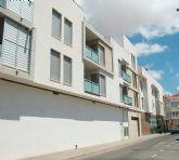 Cajamar y Haya Real Estate ponen a la venta 2.852 inmuebles en Murcia con descuentos de hasta el 60 % sobre el valor de tasación
