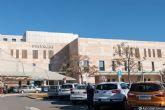 La alcaldesa advierte que los hospitales de Cartagena están saturados