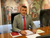 Pascual Salvador presenta una moción para garantizar el reconocimiento profesional del gremio belenista