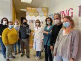 Uno de los mejores aceites de Jaén lleva el Sello de Excelencia ´Citoliva´