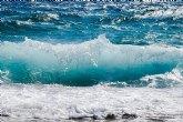 MAAR, una empresa comprometida con el medio marino