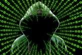 'España es el país de la UE con más víctimas por fraude de identidad en la Red'