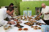 Más de 30 bares y restaurantes participan en la V Ruta de la Tapa 'Sabor lumbrerense'