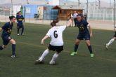 Más de 400 deportistas disputan a partir de mañana la fase autonómica del Campeonato de España Universitario