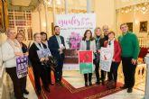 Igualdad programa un mes de actividades por el dia Internacional de la Mujer