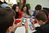 Centros de San Pedro, Lorca y Cartagena encabezan la participación en Rétame y Aprendo