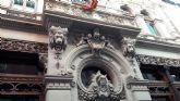 """Ahora Murcia: """"No hay justificación alguna para que el Casino siga sin abrir gratuitamente"""""""