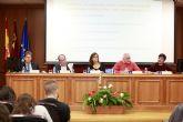 La UCAM inicia las XVII Jornadas Internacionales de Caridad y Voluntariado