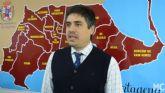 MC denuncia el colapso judicial de la Comarca de Cartagena