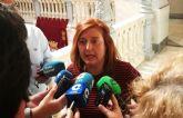 CTSSP lamenta que PP y PSOE bloqueen las investigaciones a LHICARSA