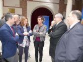 Cartagena podra invertir varios millones de euros del superavit de 2017