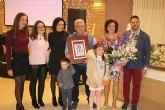 La Hermandad de La Verónica celebró su Cena-Fiesta anual