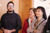 MC: A pesar del interés electoralista de Castejón, MC celebra que se inicie la licitación del nuevo consultorio de Santa Ana, obra impulsada por esta formación