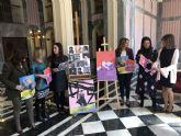 El Ayuntamiento organiza más de una quincena de actividades para conmemorar el Día de la Mujer bajo el lema ´No te detengas. Seguimos avanzando´