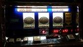 La ley del juego: limitar la publicidad puede reducir la ludopatía
