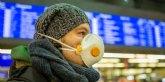 El precio de las mascarillas aumenta hasta un 700 % en los últimos días debido al coronavirus