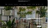 Hotel Clement Barajas triunfa con sus descuentos de hasta el 15% en reservas web