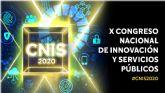 La Universidad de Murcia, finalista de los premios CNIS por el proyecto ODSesiones