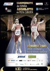 12 de los nuestros, rumbo a Ourense