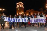 El Ayuntamiento condena en�rgicamente y muestra su repulsa institucional por el nuevo caso de violencia de g�nero ocurrido en Fuenlabrada