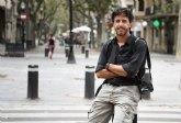 El fotógrafo Emilio Morenatti y la periodista Ana Bernal-Triviño analizarán en la UMU el consumo responsable de información
