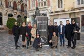 250 actores participaron en los actos del Dia Mundial del Teatro
