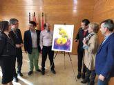 La VII Fiesta del Buñuelo ofrecerá más de 1.500 raciones de este típico dulce en la Ferretería San Antón
