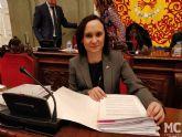 MC Cartagena exhorta al PSOE a convocar la Mesa que remedie su insolvencia para cerrar el Presupuesto de 2018