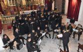 Aprueban financiar el XI Festival Coral Navideño organizado por la Coral Vox Musicalis para el próximo 22 de diciembre