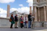 Cartagena sube el telón por el Día Mundial del Teatro