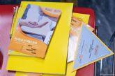 El seguro de alquiler de viviendas se da a conocer inmobiliarias, vecinos, asociaciones de mujeres y clubes de mayores