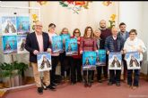 El Via Crucis de Santa Lucía presenta novedades esta Semana Santa